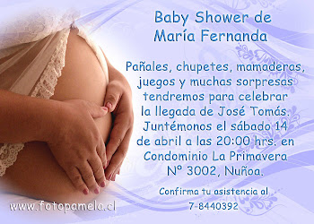 pin frases de agradecimiento para baby shower pelautscom on pinterest