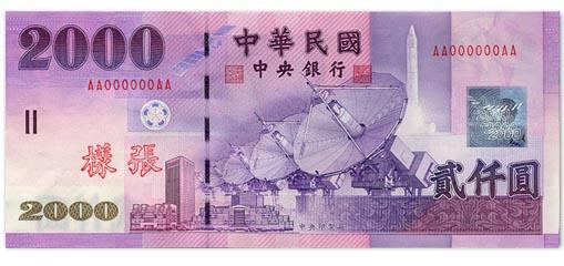 Tipo de cambio euro dolar de taiwan forexticket
