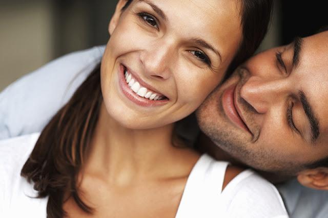 3 super dicas para manter seu casamento crescendo