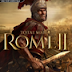 Download Free Game Total War: Rome II