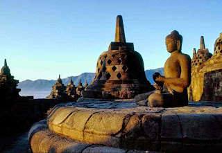 10 Wisata Terbaik Indonesia Versi Jutaan Pembaca