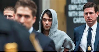 http://www.nbcnews.com/business/business-news/fbi-arrests-controversial-turing-pharmaceuticals-ceo-martin-shkreli-report-n481671