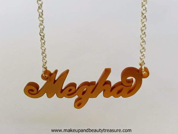 Name-Necklace-Review