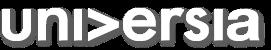 http://noticias.universia.edu.pe/actualidad/noticia/2014/06/09/1098432/universidad-continental-presenta-proyecto-tecnologico-ambientes-u-learning.html