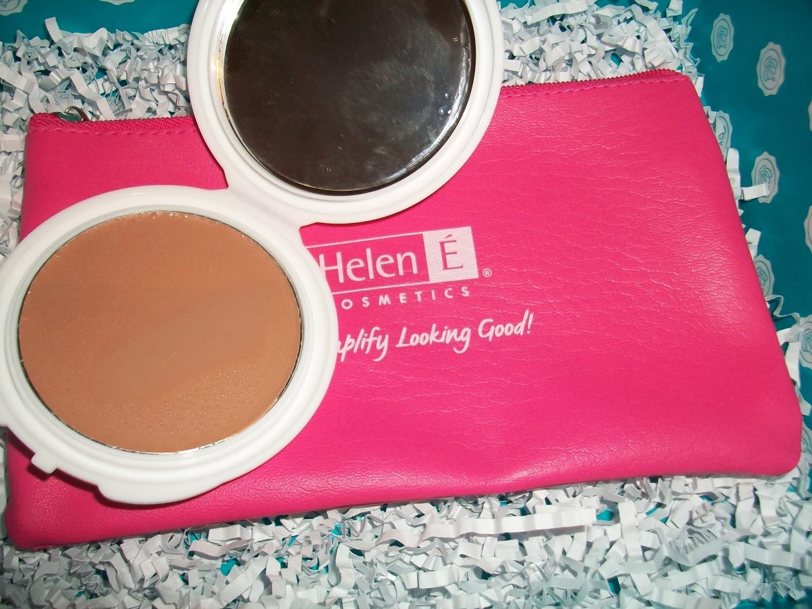 Helen e skin smoother