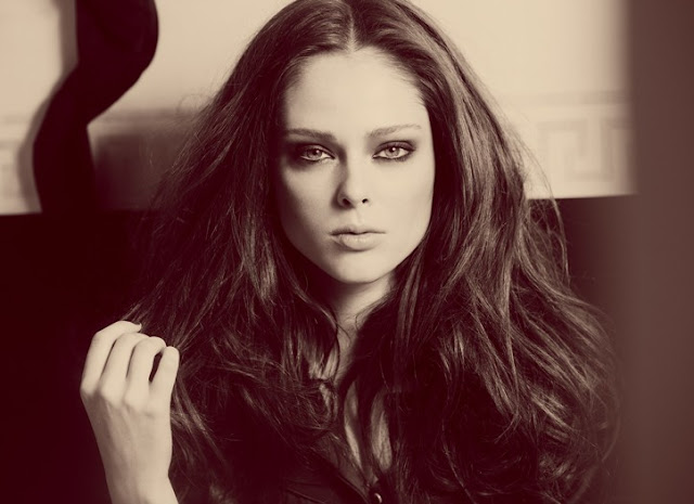 Coco Rocha Biography and Photos