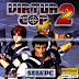 Virtua Cop 2 PC Games Free Download