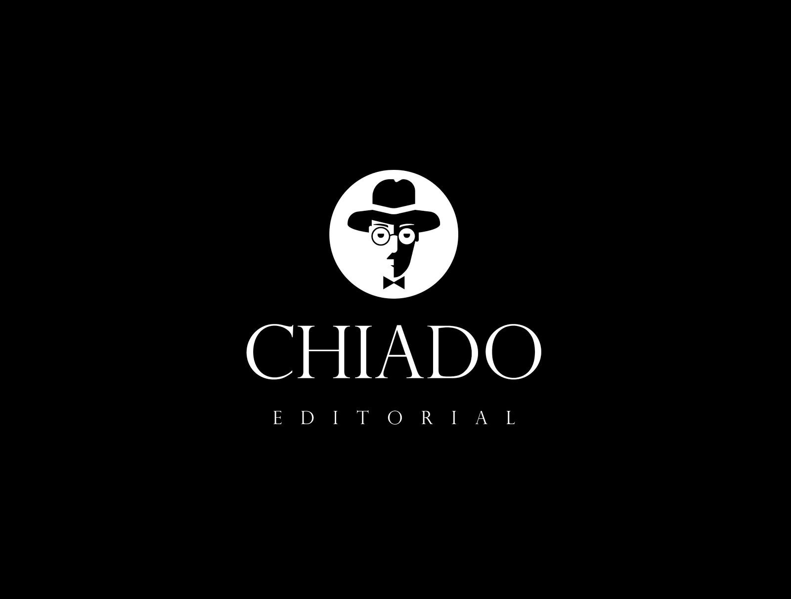 Colaboro con:  CHIADO EDITORIAL
