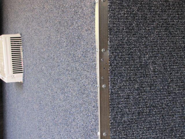Dawbox Soundproof Drum Room Carpet Day