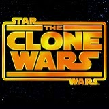 "Star Wars Celebration: Star Wars: The Clone Wars ""Bad Batch"" Screening and Panel Discussion Set for Friday"