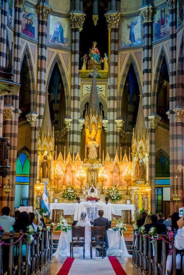 Matrimonio Romano Segun Bonfante : Catholicvs sacramento del matrimonio y santa misa nupcial