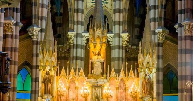 Matrimonio Romano Antiguo : Catholicvs sacramento del matrimonio y santa misa nupcial