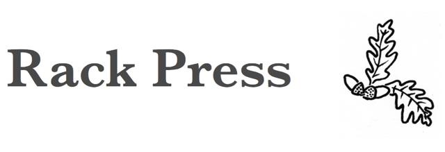Rack Press Poetry