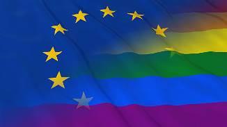 Alianța Familiilor din România 🔴 Căsătoriile homosexuale și decreștinizarea Europei