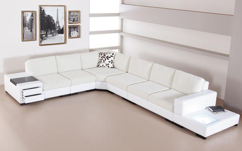 Ifc inegol furniture city blog ifc inegol furniture city for Sofas esquineros modernos
