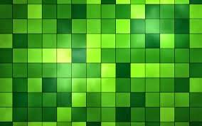catatan hijau lila macam macam warna hijau