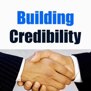 Credibility Statement