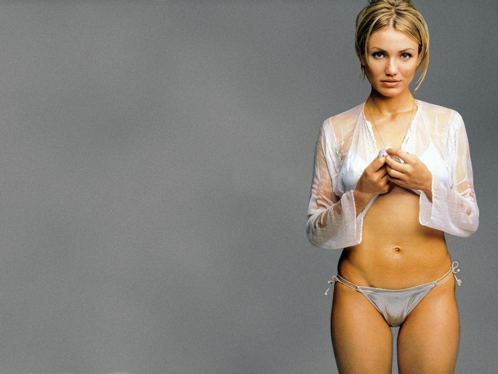 http://1.bp.blogspot.com/-7z-QMkFktbA/UH3g6J38RmI/AAAAAAAAB_g/tn1kS7M89fY/s1600/Cameron+Diaz+en+bikini.JPG