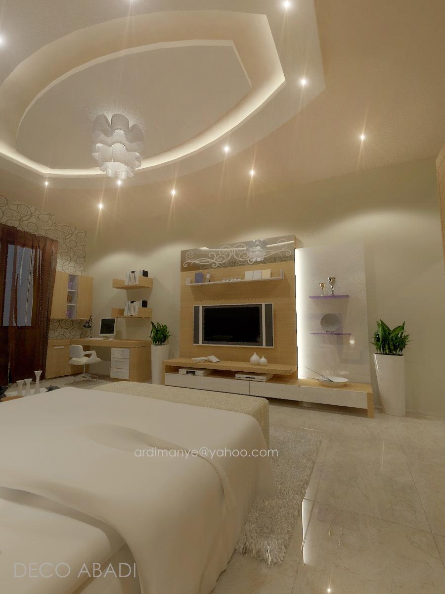 beberapa pilihan furniture kamar tidur apps directories