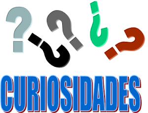 Grupo das Curiosidades