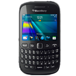BlackBerry Curve 9220, Manual del usuario, Instrucciones en PDF y Español