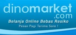 http://contohsuratlamarankerja-14n.blogspot.com/search/label/Lowongan%20Kerja/