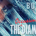 Blog Tour Kick-Off: The Occasional Diamond Thief by J.A. McLachlan!