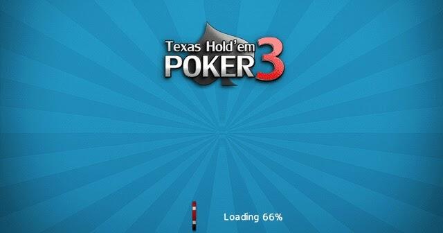 sit and go poker las vegas