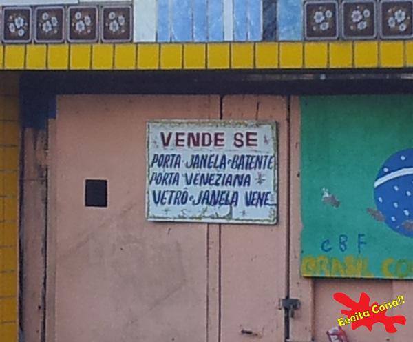 reforma, ortografica, vitro, janela, veneziana, eeeita coisa