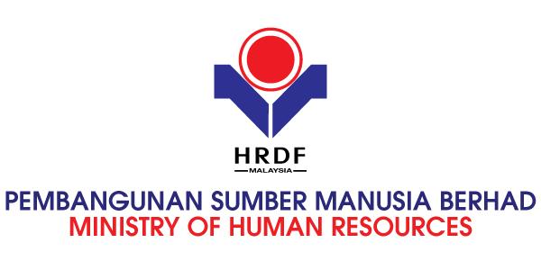Jawatan Kerja Kosong Pembangunan Sumber Manusia Berhad (HRDF) logo www.ohjob.info april 2015