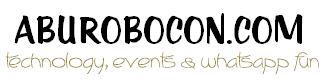 Aburobocon | Latest News