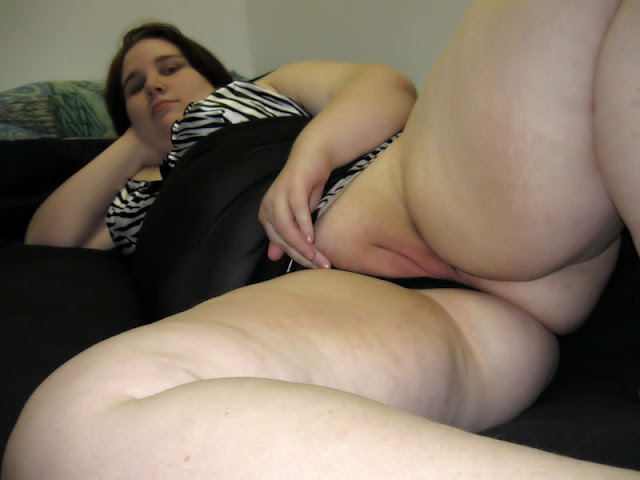 small woman giant cock