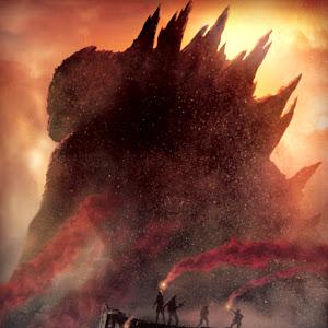 Godzilla: Strike Zone Full Apk