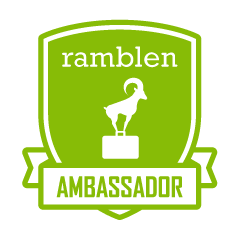 Ramblen