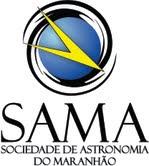 SÃO LUÍS/MA (observação técnica)