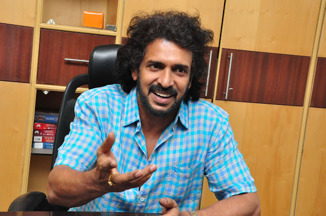 Upendra interview about Upendra 2 film,Upendra interview about Upendra 2 Movie,Upendra on Upendra 2 ,Upendra Interviews,Upendra interviews about Uppi 2,Upendra Telugucinemas.in,Upendra movie news,Telugucinemas.in,Uppi 2 Release date,Uppi Interview,
