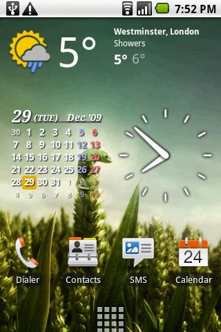 Aplikasi Terbaik Untuk Android Yang Telah Diroot