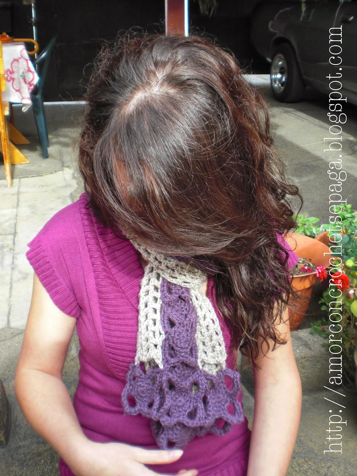 quezaltenango single women Elis 22 yo guatemalan woman elis seeking man 23-36 for marriage or long time relationship view all guatemalan brides free profiles of guatemalan brides, girls, single guatemalan women seeking men online for love, guatemalan dating.