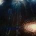 9 Dunia di Universe Marvel Yang Harus Kalian Tahu