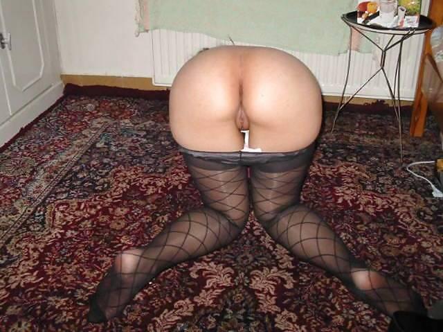 turbanli kadin sikis yapiyor  Porno Xvideos Sikiş izle
