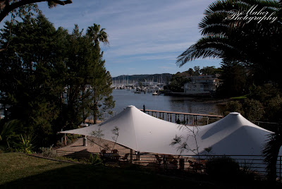 newport mirage, newport, hotel review, pittwater, mirage