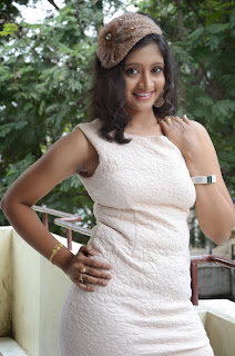 Sandeepthi Pictures at Rajamahal Pre Release Press Meet    ~ Bollywood and South Indian Cinema Actress Exclusive Picture Galleries