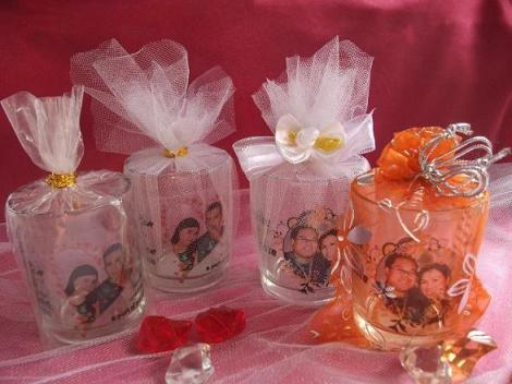Wedding Giveaways Ideas In Cebu : Wow your guests with these lovely giveaways that have your personal ...