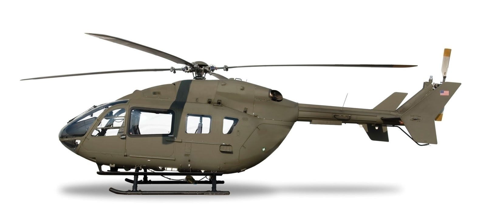 uh 72a lakota light utility helicopter with Uh 72a Lakota on Uh 72 Lakota Could Be A Candidate For Air Force Duty likewise Uh 72a Lakota Light Utility Helicopters additionally 16728 also Eurocopter Uh 72 Lakota also Uh 72a Lakota.