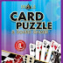 Hoyle Card Puzzle and Board Game Free Download