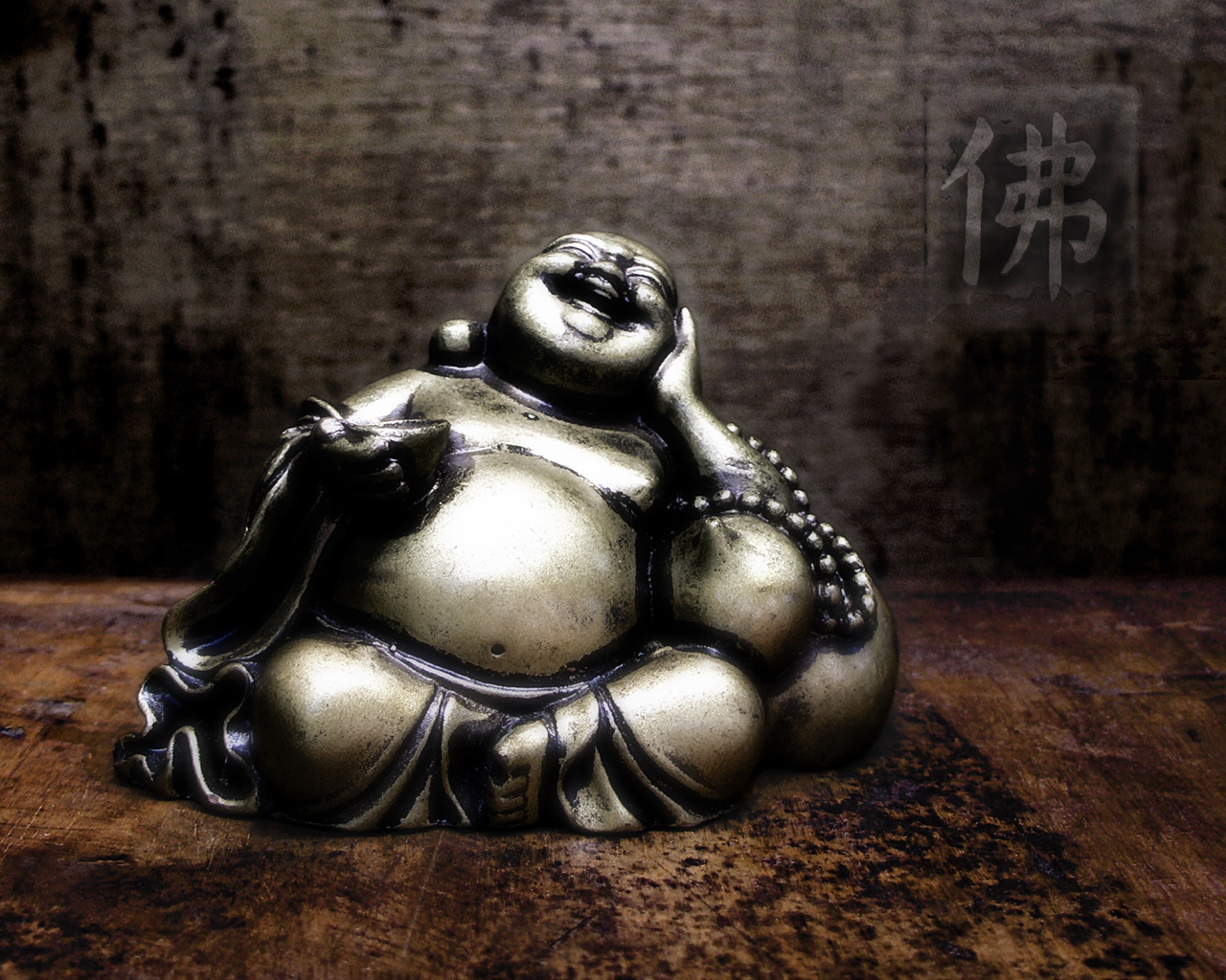Lord Buddha Peaceful Wallpapers of China | Divine Thought ...