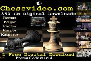 Chessvideo