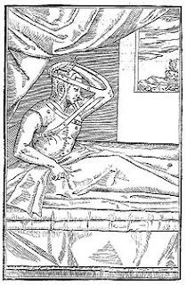 cirugía Náriz