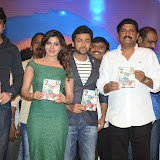 Sikindar Audio Launch Stills (134)