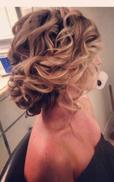 Womens Stylish Wedding Party Wear Hairstyles Unveiled Fashion